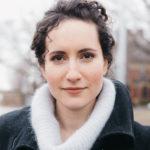 Sarah Barmak