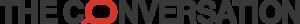 The Conversation logo