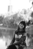 Photo of Shuang Di
