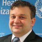 Photo of Garry Aslanyan