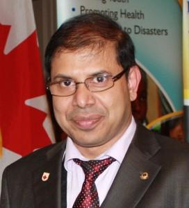 Dr.Shafi U Bhuiyan PhD_0