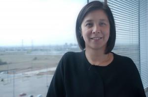 Eileen de Villa SM 2