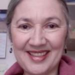 Peggy Millson1