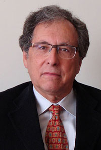 Robert Remis