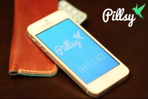 Pillsy (3)