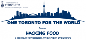 Hacking-Food---DLSPH-Web-Banner (3)