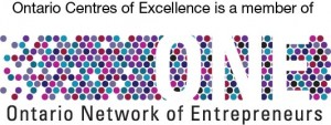 Ontario Network of Entrepreneurs