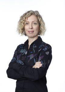 Denise Gastaldo