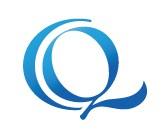 CQ_Logo_2013revision_CQ (3)