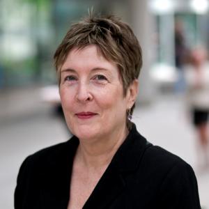 Janice Du Mont