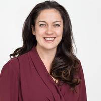 Dr. Kathleen Rice