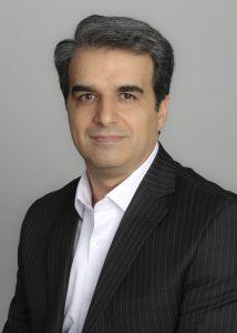 Mohammad R. Akbari