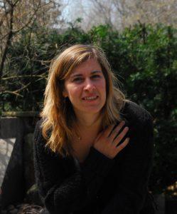 Suzanne Sicchia