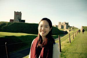 Juy Lee photo
