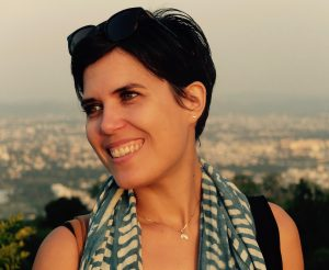 Monica G photo