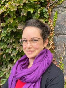 Prof. Perez-Brumer