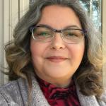 Dr. Angela Mashford-Pringle