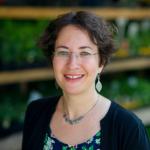 Dr. Michaela Beder
