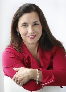Pierrette Buklis